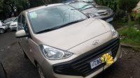 Hyundai Atos 2021(NEW CAR)