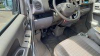 Suzuki Every (RIDE) Manual 2012