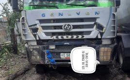 Iveco Genlyon