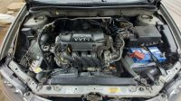 Toyota Corolla (##/05/2004) NZE121