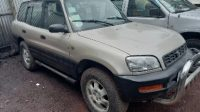 Toyota Rav 4 1998