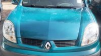 Renault 2004