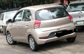 HYUNDAI ATOS,2021 MODEL,BRAND NEW CAR