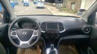 Hyundai 2020