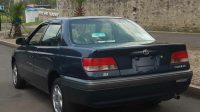 Toyota Carina E 1.8