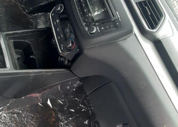 Suzuki Dzire 2020